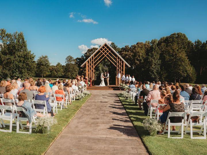 Tmx Img 1207 Orig 51 1023523 V1 Milner, GA wedding venue