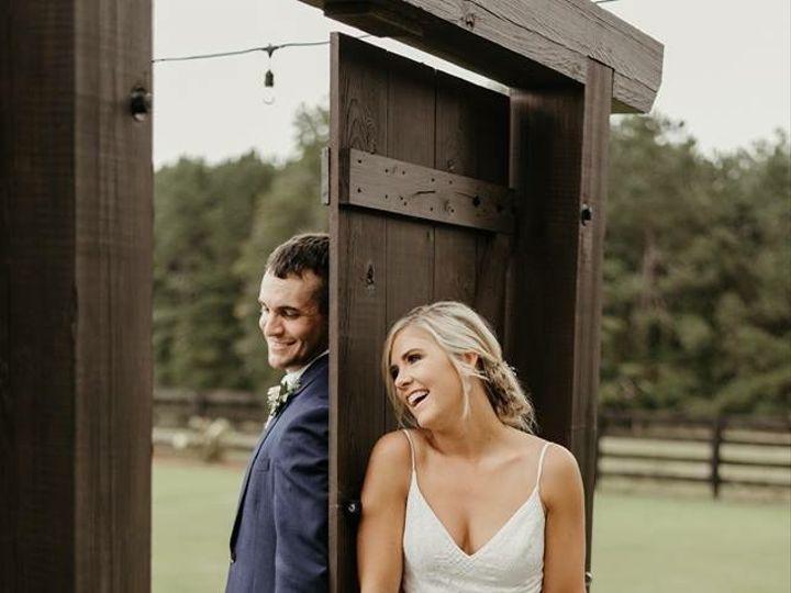 Tmx Img 1241 51 1023523 Milner, GA wedding venue