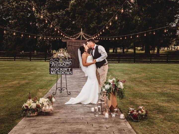 Tmx Img 1276 51 1023523 Milner, GA wedding venue