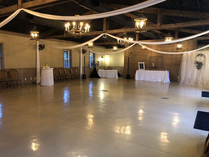 Tmx Img 1290 51 1023523 Milner, GA wedding venue