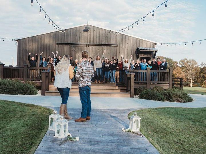 Tmx Img 1387 51 1023523 Milner, GA wedding venue