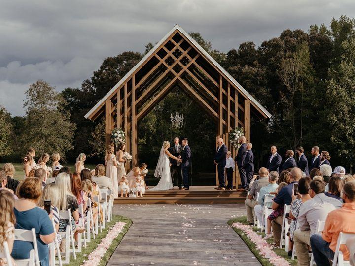 Tmx Img 1405 51 1023523 Milner, GA wedding venue