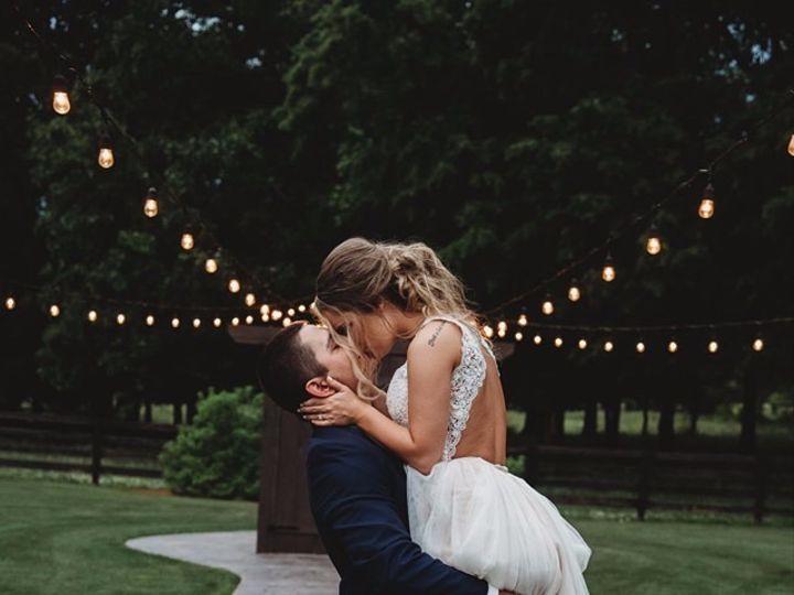 Tmx Img 1677 51 1023523 1558048187 Milner, GA wedding venue