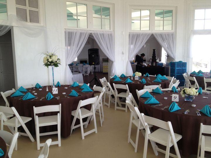 Tmx 1376312360863 Img1840 York, PA wedding catering