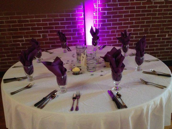 Tmx 1376312433166 Img1922 York, PA wedding catering