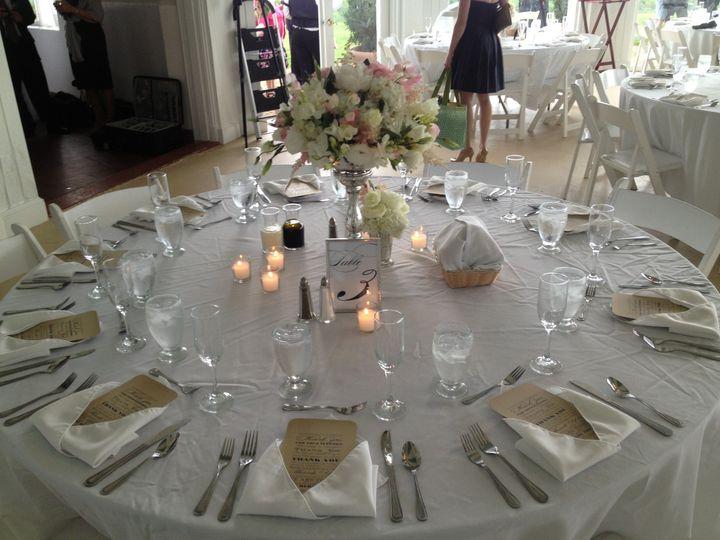 Tmx 1376312450525 Img2040 York, PA wedding catering