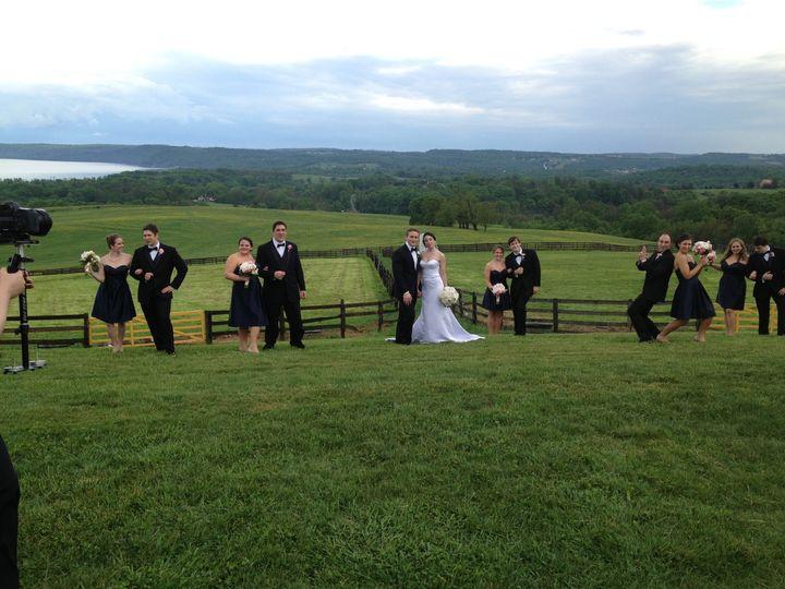 Tmx 1376312469324 Img2043 York, PA wedding catering