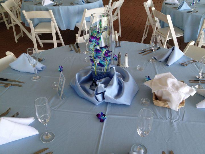 Tmx 1376312558795 Img2173 York, PA wedding catering