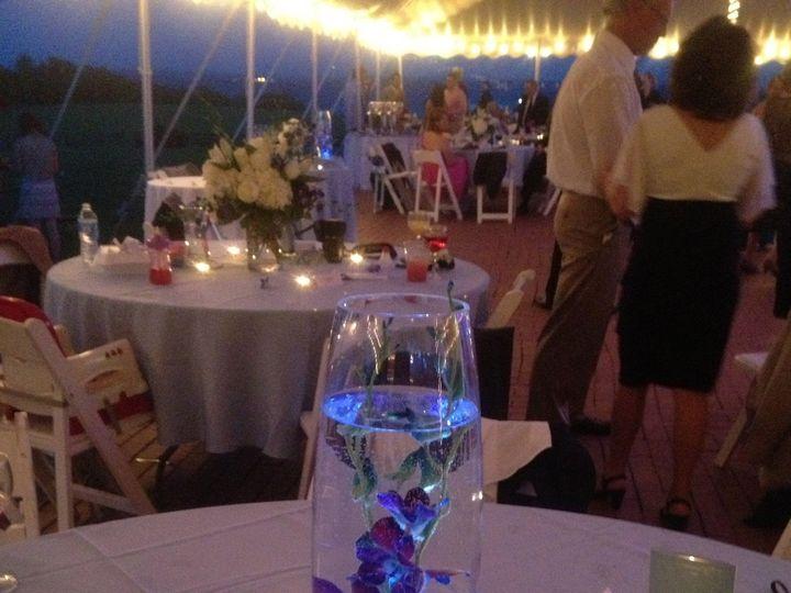 Tmx 1376312629724 Img2216 York, PA wedding catering