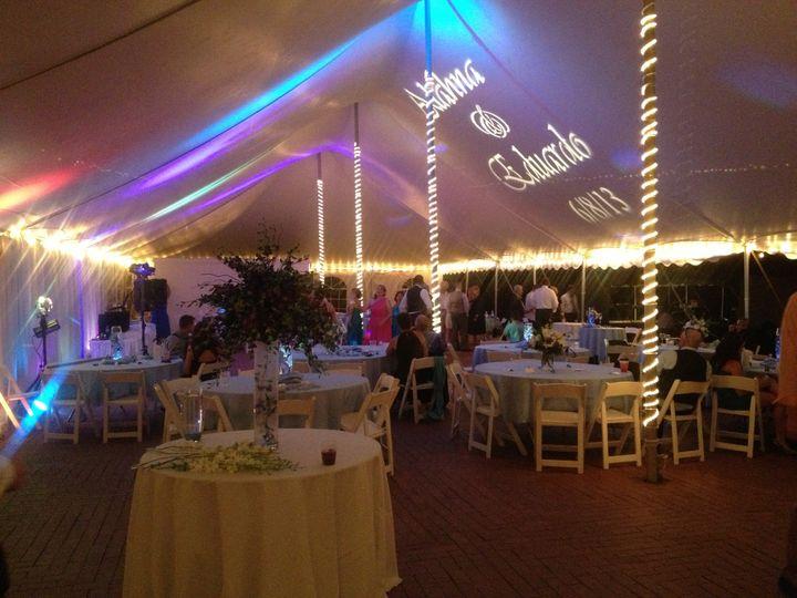 Tmx 1376312684790 Img2232 York, PA wedding catering