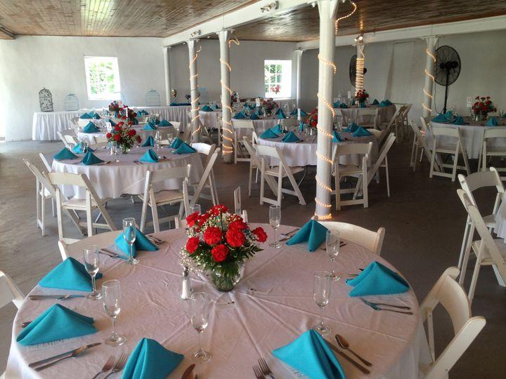 Tmx 1376312758024 Img2286 York, PA wedding catering