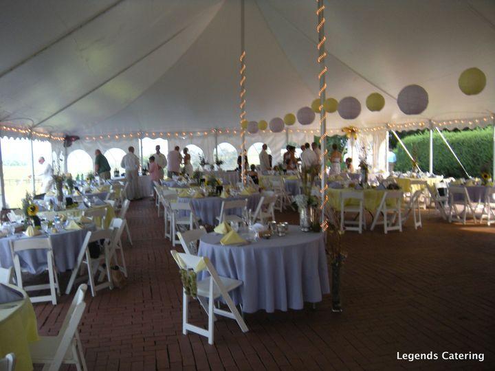 Tmx 1377524747461 Dscn2351 York, PA wedding catering