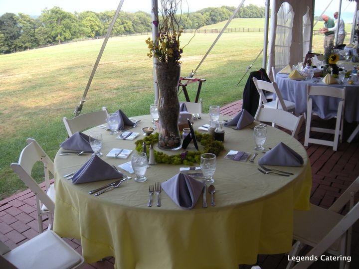 Tmx 1377524785017 Dscn2352 York, PA wedding catering