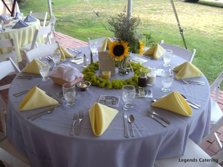 Tmx 1377524821958 Dscn2353 York, PA wedding catering