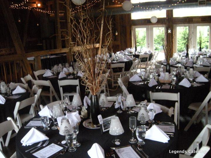 Tmx 1377524862648 Dscn2246 York, PA wedding catering