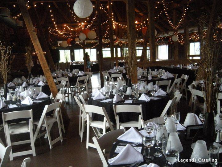 Tmx 1377524901667 Dscn2249 York, PA wedding catering