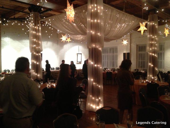 Tmx 1377525488621 Img1461 York, PA wedding catering