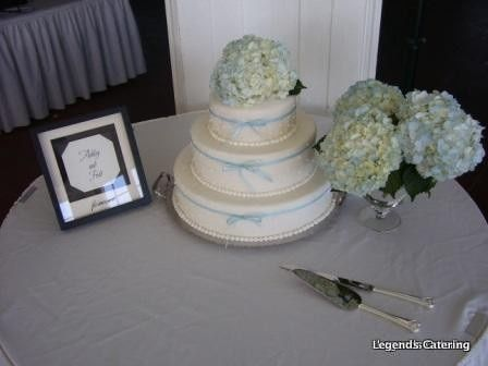 Tmx 1377525632773 Picturesept082520820 York, PA wedding catering