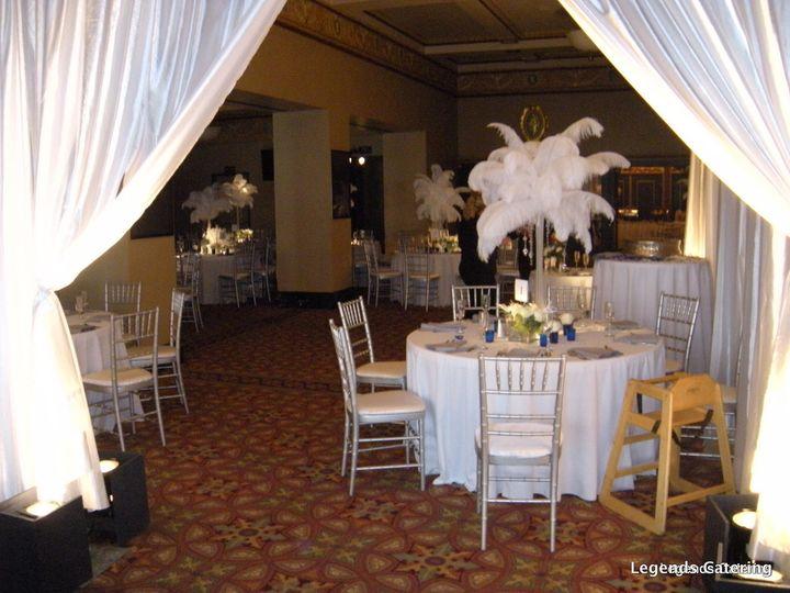 Tmx 1377525694579 August252020102520067 York, PA wedding catering