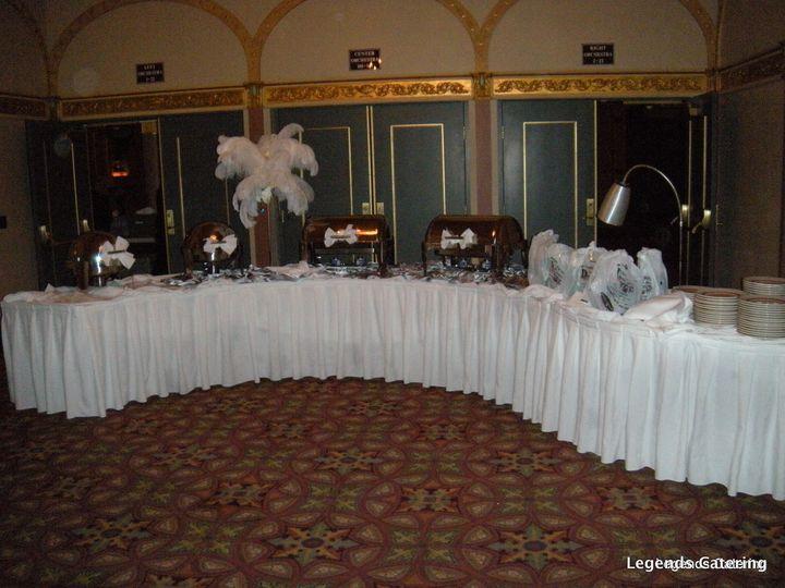 Tmx 1377525704614 August252020102520072 York, PA wedding catering