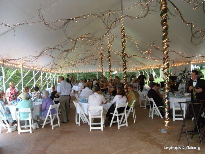 Tmx 1377525734276 Dscn1521 York, PA wedding catering