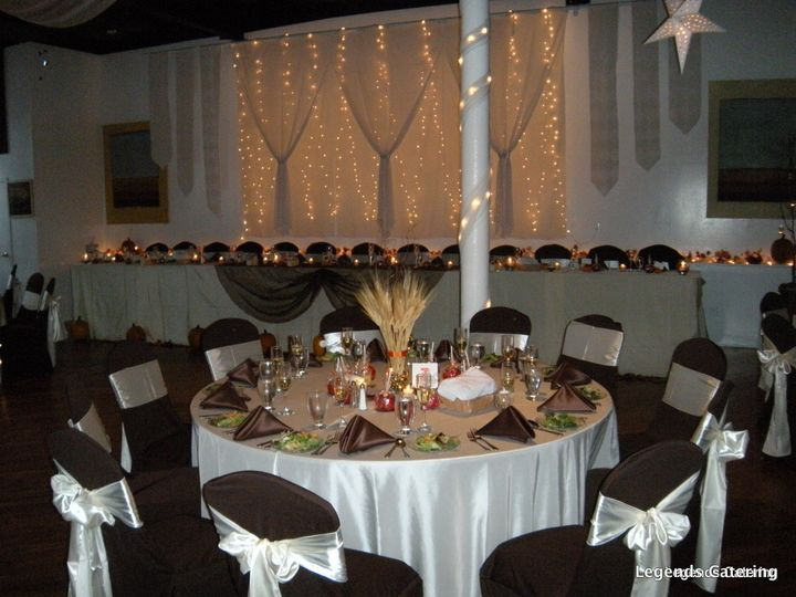 Tmx 1377525747712 Dscn1540 York, PA wedding catering
