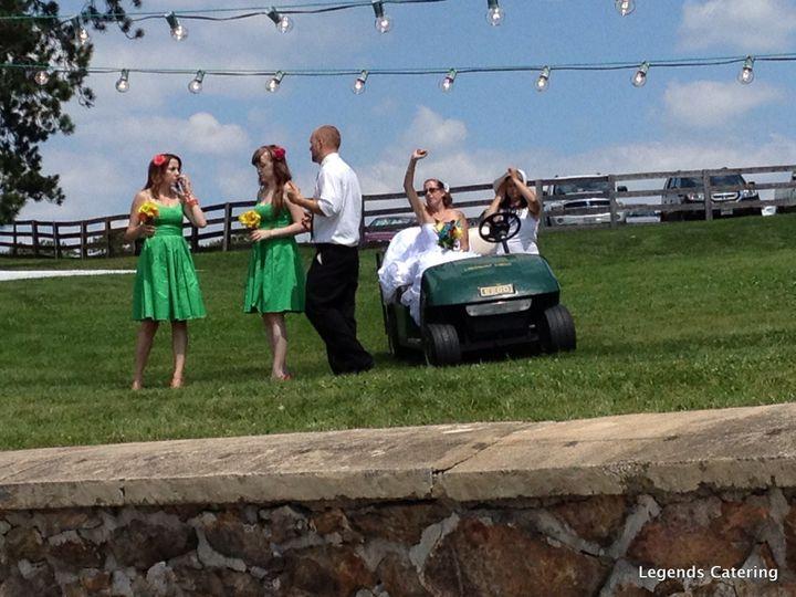 Tmx 1377525957136 Imagee0e786e4 117e 43e7 8ea4 1414e0cffdd7 York, PA wedding catering