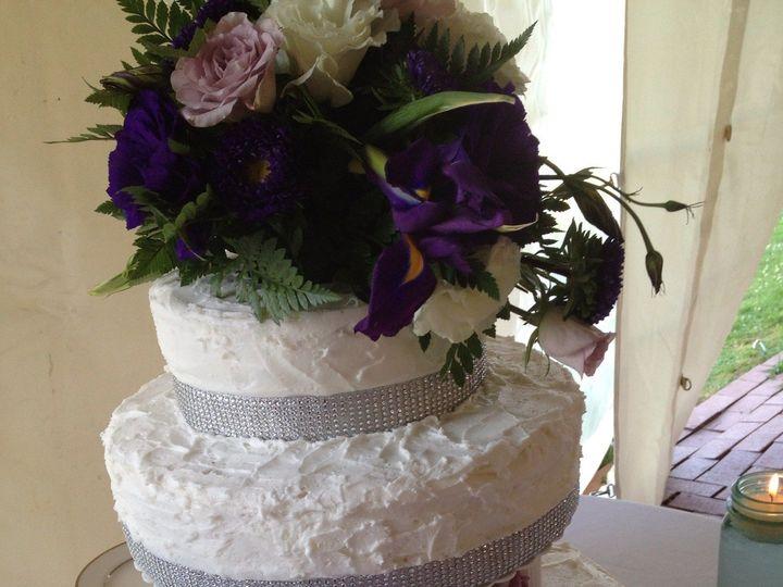Tmx 1377525975334 Imagea7d463c1 Ee57 4570 91c7 7935ea9fff3a York, PA wedding catering
