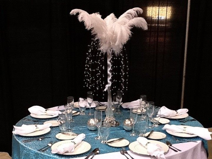 Tmx 1377526083804 Table Scape York, PA wedding catering