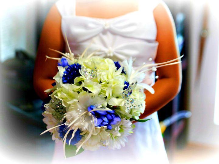 Tmx 1484753584420 Aq8a9674.1new York, PA wedding catering