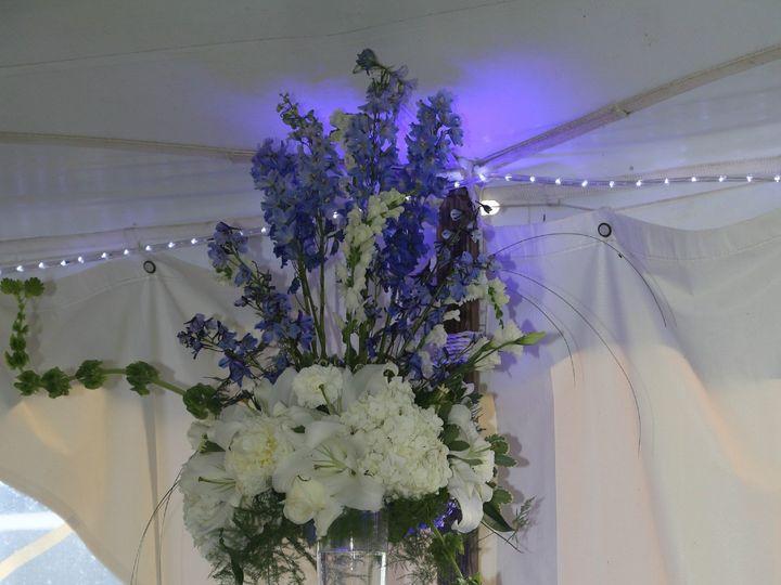 Tmx 1484753605755 Aq8a0632.1 York, PA wedding catering