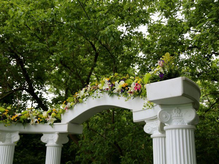 Tmx 1484753644248 Aq8a9651.1 York, PA wedding catering