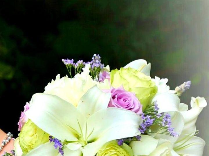 Tmx 1484753796948 Aq8a0038.1new Cropbridesmaid York, PA wedding catering