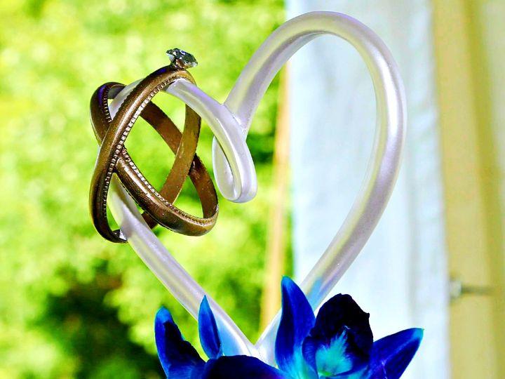Tmx 1484753822846 Aq8a0345.1 Cropnew York, PA wedding catering