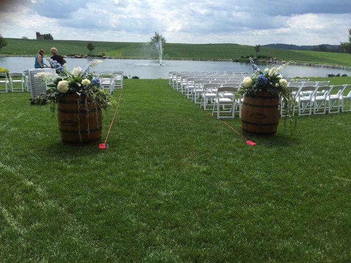 Tmx 1484754314380 Img1539 York, PA wedding catering