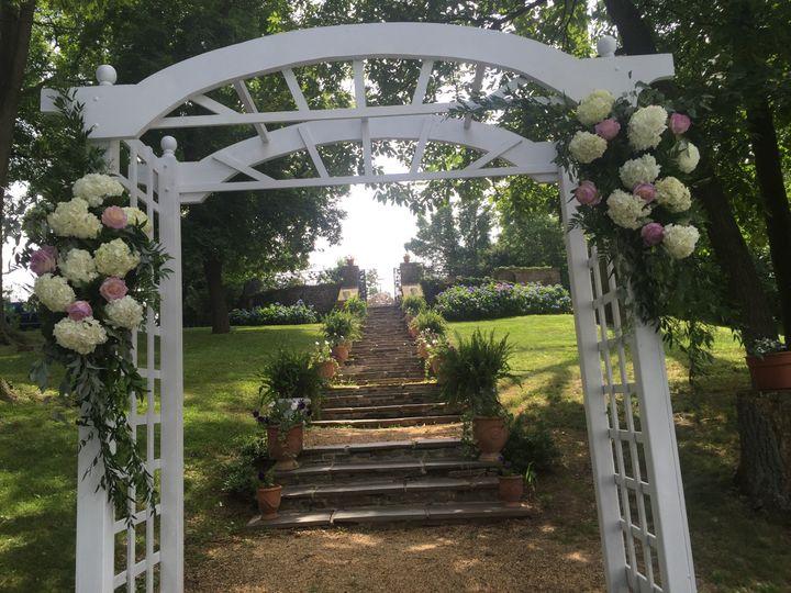 Tmx 1484754385169 Img1458 York, PA wedding catering