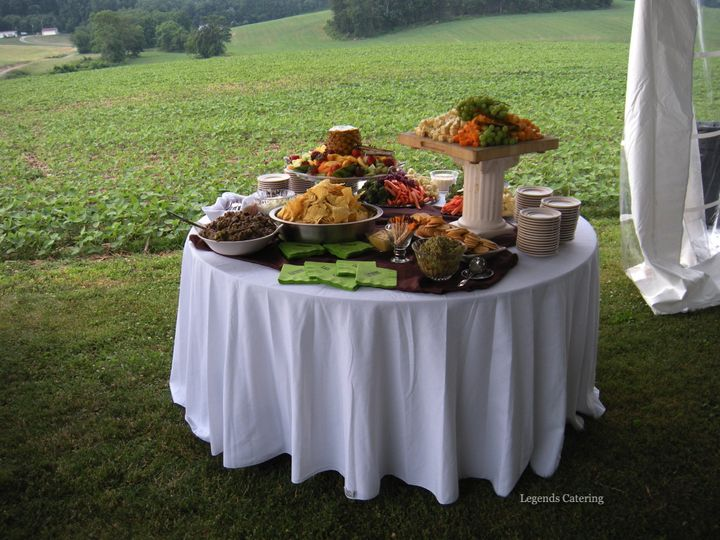 Tmx 2010 06 12 17 31 28 51 53523 York, PA wedding catering