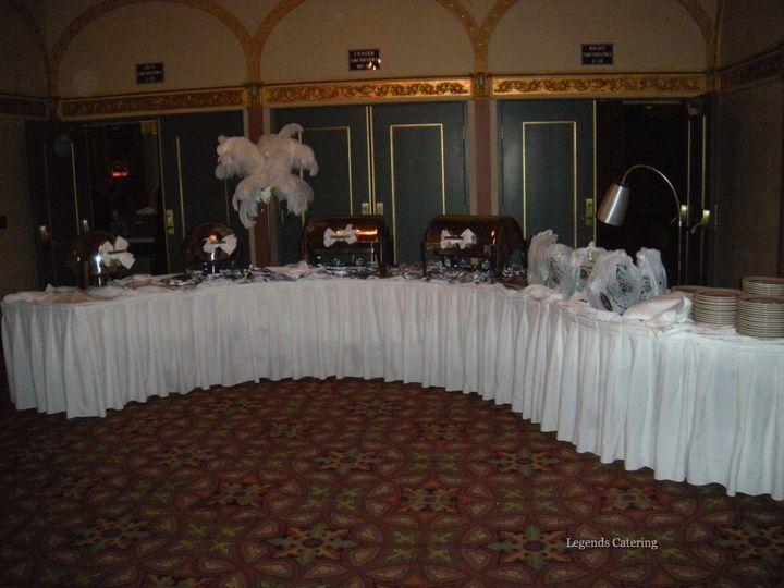 Tmx 2010 07 10 14 37 00 51 53523 York, PA wedding catering