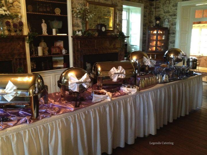 Tmx 2012 07 21 13 41 10 51 53523 York, PA wedding catering