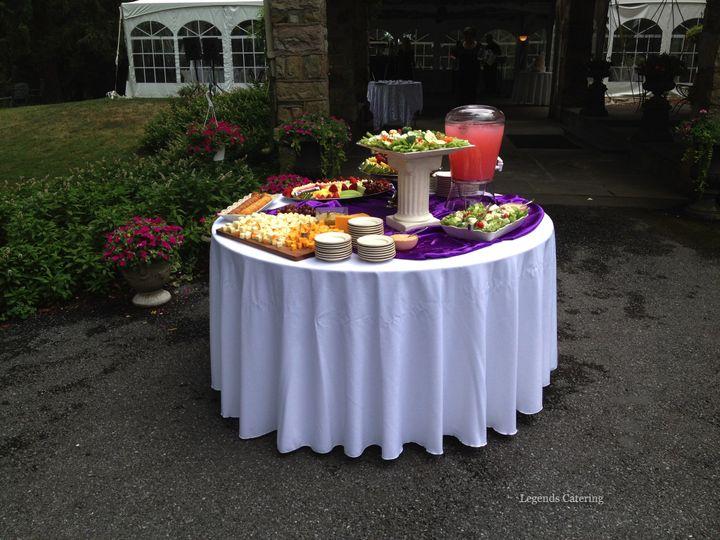 Tmx 2012 07 21 14 14 10 51 53523 York, PA wedding catering