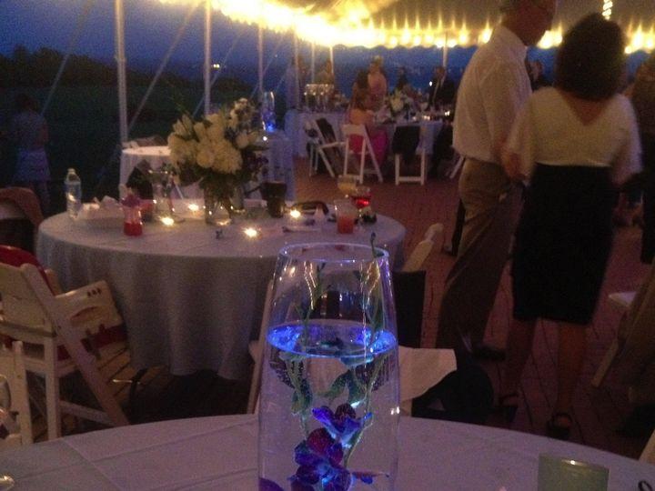 Tmx 2013 06 08 21 01 27 51 53523 York, PA wedding catering