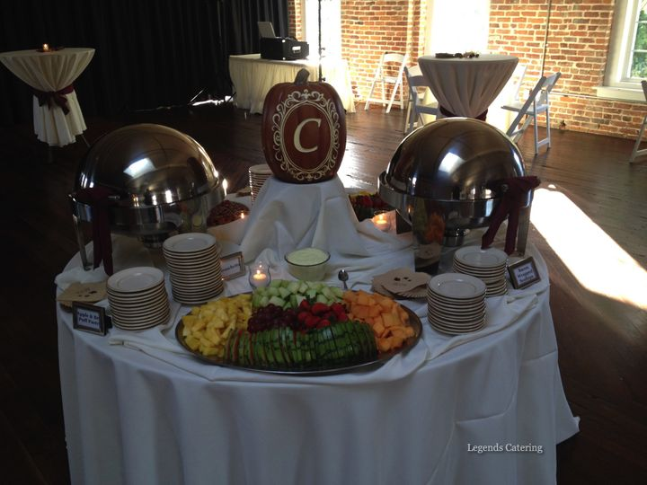 Tmx 2013 10 26 16 00 34 51 53523 York, PA wedding catering