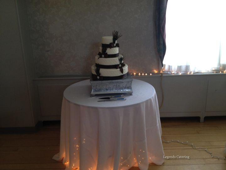 Tmx 2013 11 09 15 02 36 51 53523 York, PA wedding catering