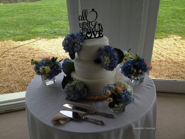 Tmx 2014 05 02 16 29 28 51 53523 York, PA wedding catering