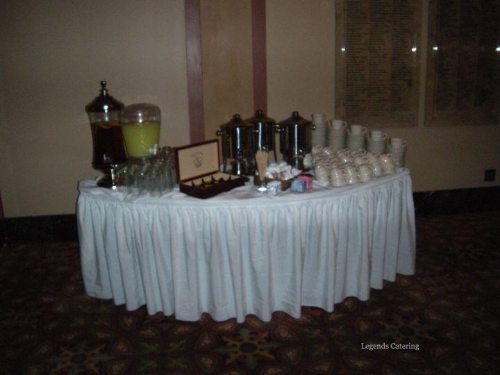 Tmx August 2010 073 51 53523 York, PA wedding catering