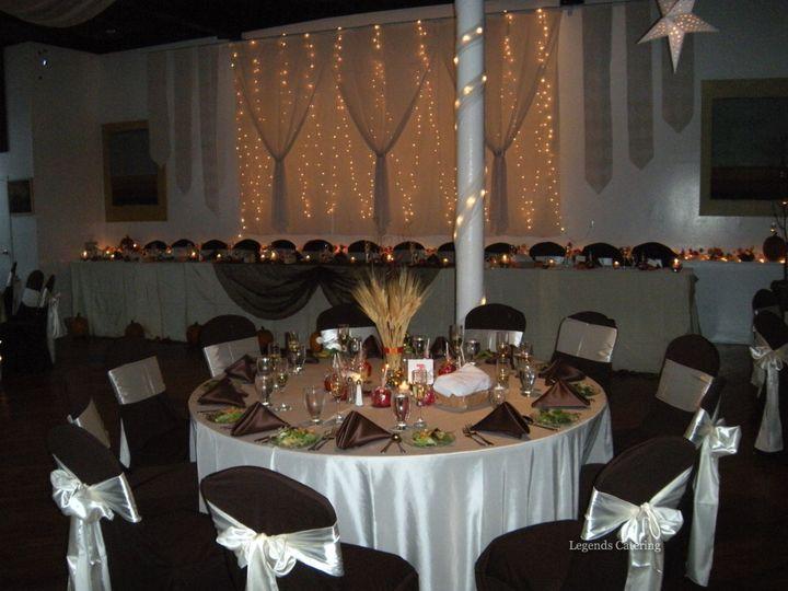 Tmx Dscn1540 51 53523 York, PA wedding catering