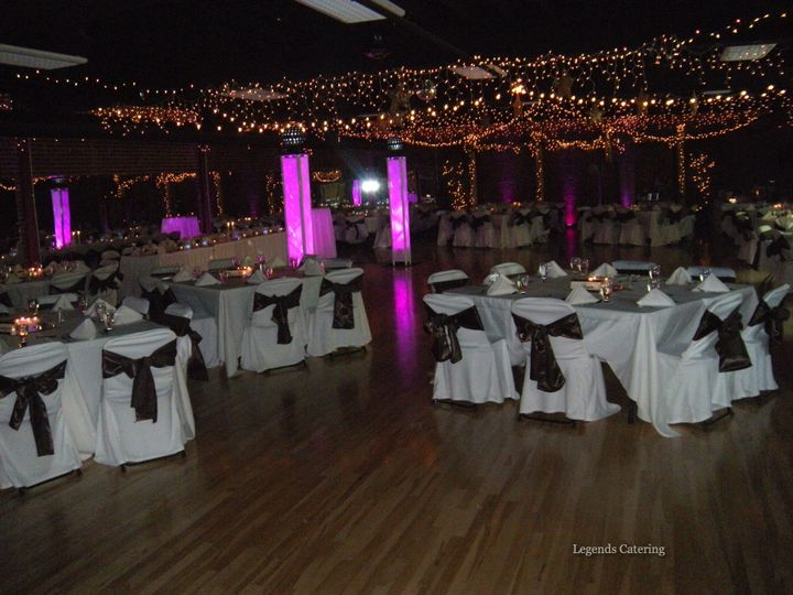 Tmx Dscn2271 51 53523 York, PA wedding catering