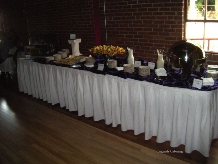 Tmx Dscn2272 51 53523 York, PA wedding catering