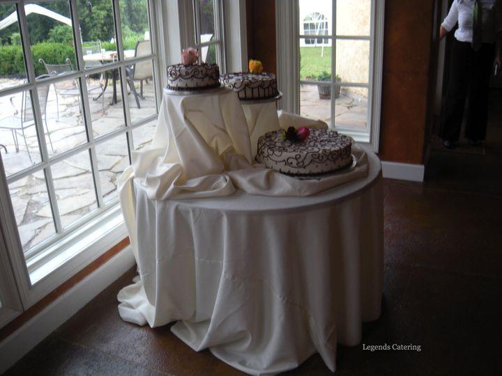 Tmx Dscn2293 51 53523 York, PA wedding catering