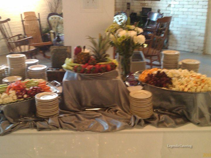 Tmx Imag0107 51 53523 York, PA wedding catering